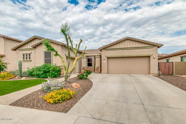 42825 N 45TH Drive, New River, AZ 85087 (MLS #6087753) :: Dave Fernandez Team | HomeSmart