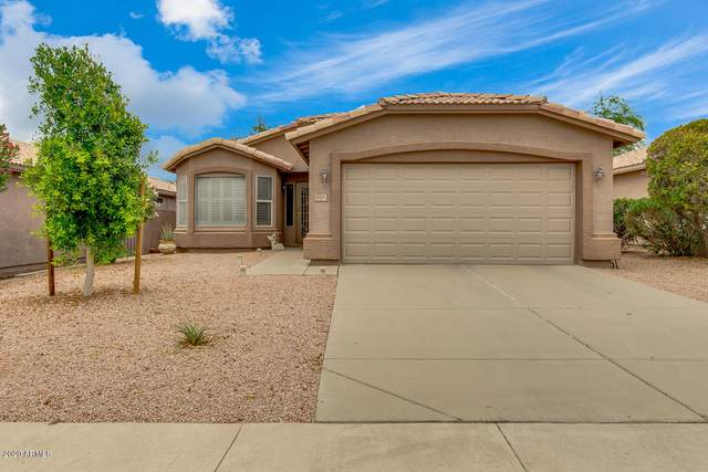 6360 S Windstream Place, Chandler, AZ 85249 (MLS #6087761) :: Dave Fernandez Team | HomeSmart
