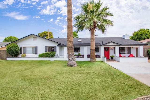 1764 E Tuckey Lane, Phoenix, AZ 85016 (MLS #6088267) :: Klaus Team Real Estate Solutions