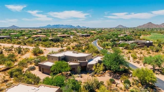 35425 N Indian Camp Trail, Scottsdale, AZ 85266 (#6088373) :: AZ Power Team | RE/MAX Results
