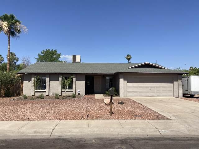 4802 S Beck Avenue, Tempe, AZ 85282 (MLS #6088602) :: Klaus Team Real Estate Solutions
