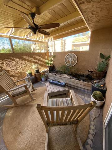 10210 N 8TH Street B, Phoenix, AZ 85020 (MLS #6088625) :: Klaus Team Real Estate Solutions