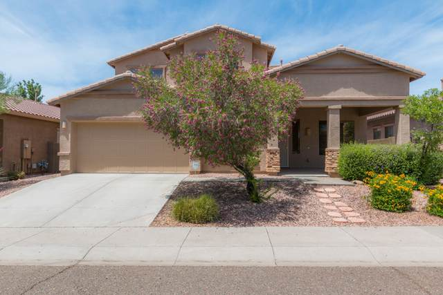 4322 W Aracely Drive, New River, AZ 85087 (MLS #6088811) :: Klaus Team Real Estate Solutions