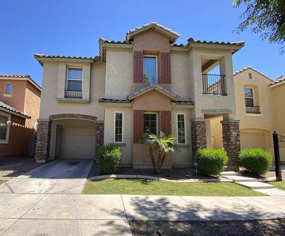 7835 W Cypress Street, Phoenix, AZ 85035 (MLS #6089249) :: neXGen Real Estate