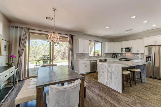 41633 N Cedar Chase Road, Anthem, AZ 85086 (MLS #6089382) :: The Daniel Montez Real Estate Group