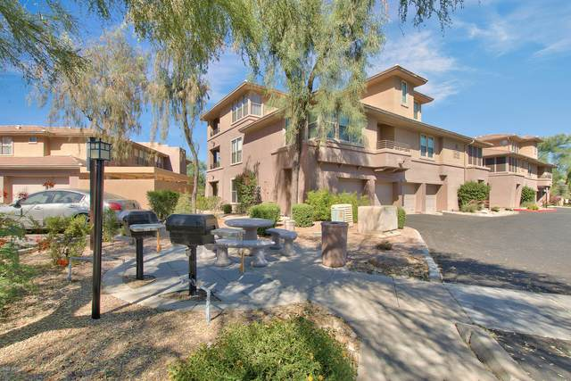 19777 N 76TH Street #3214, Scottsdale, AZ 85255 (#6089468) :: AZ Power Team | RE/MAX Results