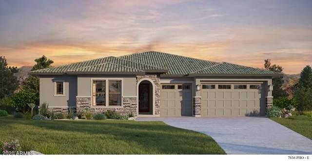 11623 W Candelilla Way, Peoria, AZ 85383 (MLS #6089664) :: Howe Realty