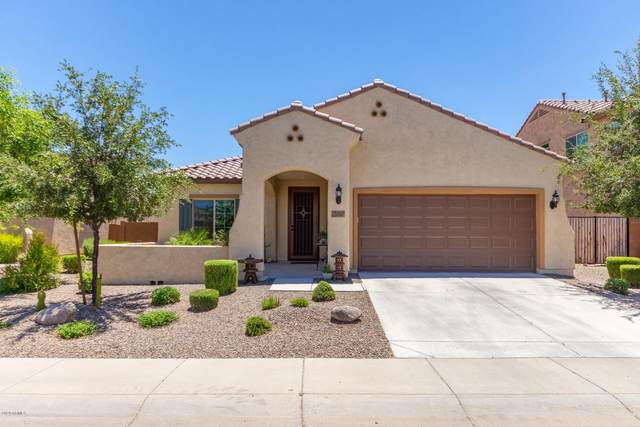 25957 W Tonopah Drive, Buckeye, AZ 85396 (#6089720) :: AZ Power Team | RE/MAX Results