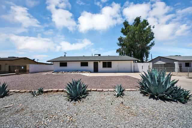 16638 N 16TH Place, Phoenix, AZ 85022 (#6089817) :: AZ Power Team | RE/MAX Results