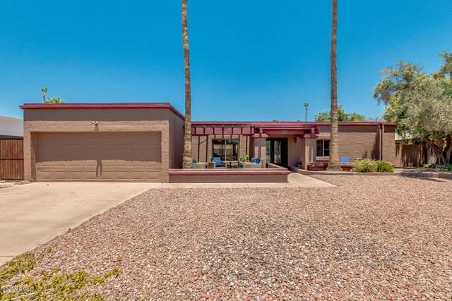 2834 E Sunnyside Drive, Phoenix, AZ 85028 (MLS #6089997) :: BIG Helper Realty Group at EXP Realty