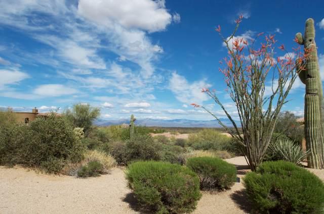 25505 N 114TH Street, Scottsdale, AZ 85255 (MLS #6090089) :: Klaus Team Real Estate Solutions