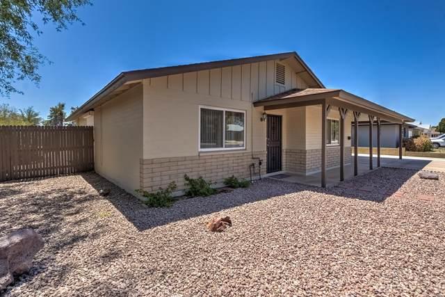 1921 E Meadow Drive, Tempe, AZ 85282 (MLS #6090121) :: Klaus Team Real Estate Solutions