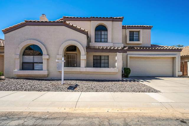 825 E Audrey Lane, Phoenix, AZ 85022 (#6090126) :: AZ Power Team | RE/MAX Results