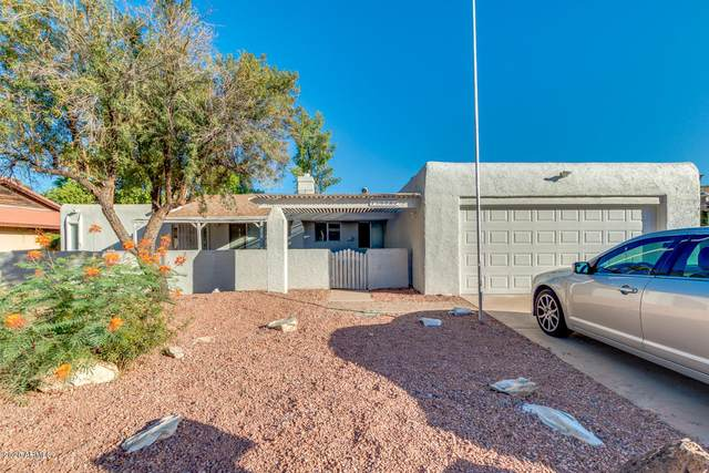 3009 W Desert Cove Avenue, Phoenix, AZ 85029 (MLS #6090366) :: Kepple Real Estate Group