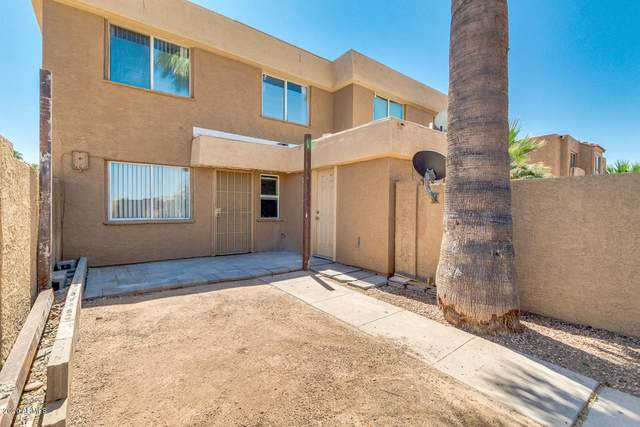 4701 E Pueblo Avenue, Phoenix, AZ 85040 (MLS #6090499) :: Klaus Team Real Estate Solutions