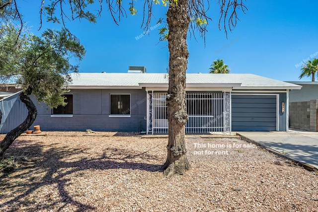 3314 W Villa Rita Drive, Phoenix, AZ 85053 (#6090783) :: AZ Power Team   RE/MAX Results