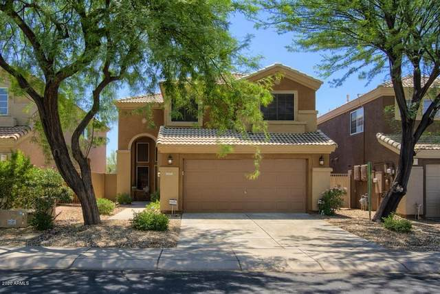 31063 N 45TH Street, Cave Creek, AZ 85331 (MLS #6090826) :: Yost Realty Group at RE/MAX Casa Grande
