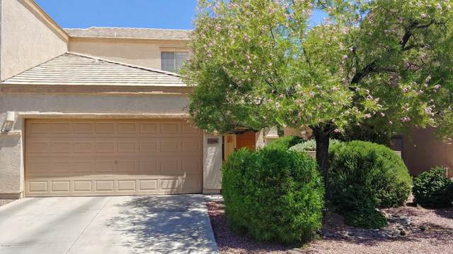 7006 W Mercer Lane, Peoria, AZ 85345 (MLS #6091270) :: Klaus Team Real Estate Solutions