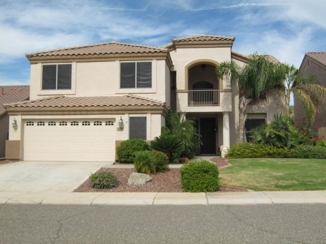 6342 W Hackamore Drive, Phoenix, AZ 85083 (#6091443) :: AZ Power Team | RE/MAX Results