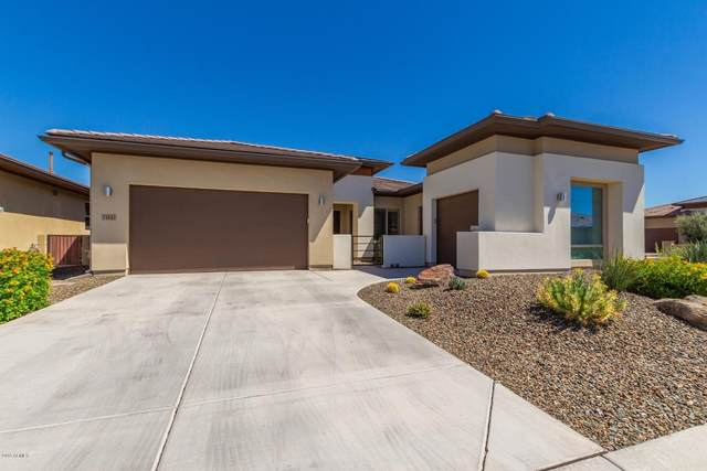 13142 W Lone Tree Trail, Peoria, AZ 85383 (MLS #6091486) :: Lux Home Group at  Keller Williams Realty Phoenix