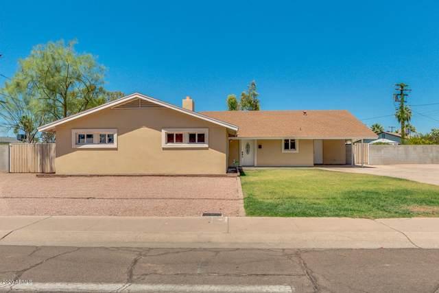 1616 S Roosevelt Street, Tempe, AZ 85281 (MLS #6091629) :: Lifestyle Partners Team