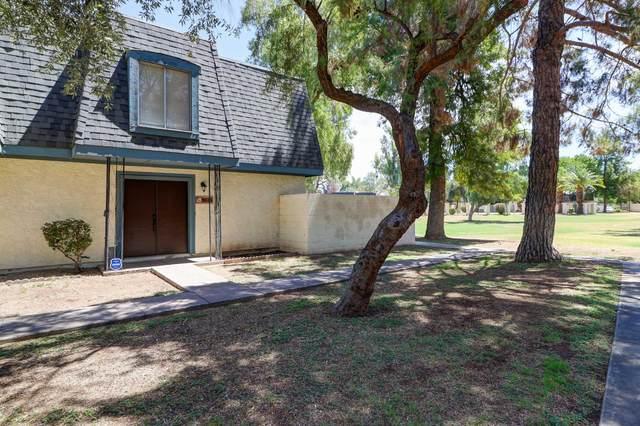 8045 N 32ND Lane, Phoenix, AZ 85051 (#6091643) :: Luxury Group - Realty Executives Arizona Properties