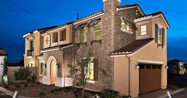 4045 S Pecan Drive, Chandler, AZ 85248 (MLS #6091777) :: Keller Williams Realty Phoenix