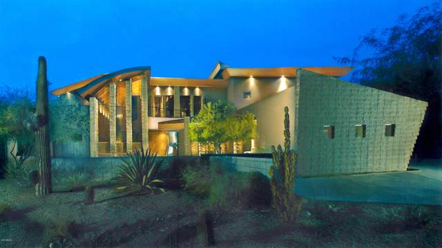 3736 E Mare Court, Phoenix, AZ 85044 (MLS #6091830) :: The Carin Nguyen Team