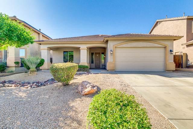 4418 W Kenai Drive, New River, AZ 85087 (MLS #6091855) :: Lux Home Group at  Keller Williams Realty Phoenix