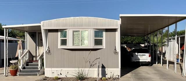 2402 W 16th Street, Yuma, AZ 85364 (MLS #6091863) :: Klaus Team Real Estate Solutions
