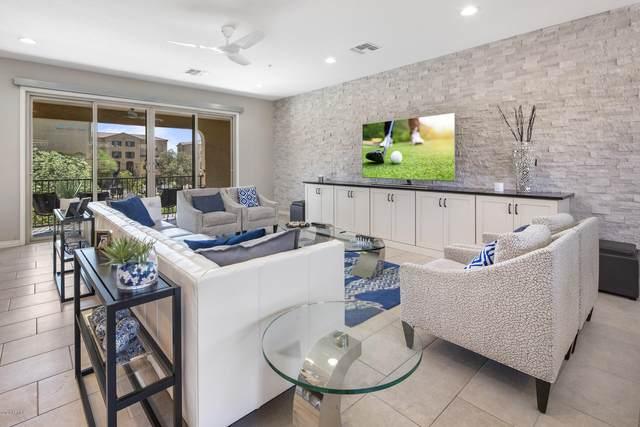 17728 N 77TH Place, Scottsdale, AZ 85255 (#6091927) :: Luxury Group - Realty Executives Arizona Properties