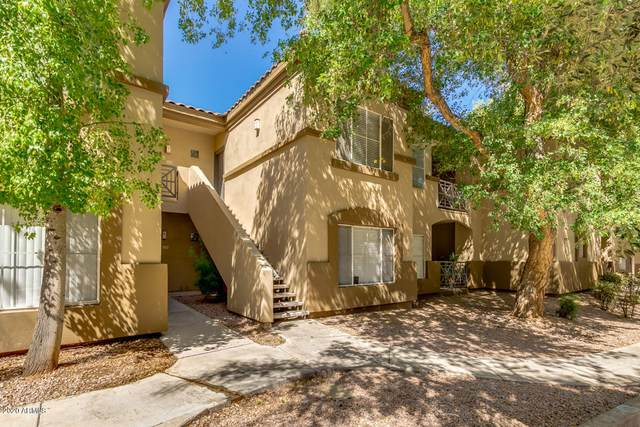 600 W Grove Parkway #2070, Tempe, AZ 85283 (#6092167) :: AZ Power Team | RE/MAX Results