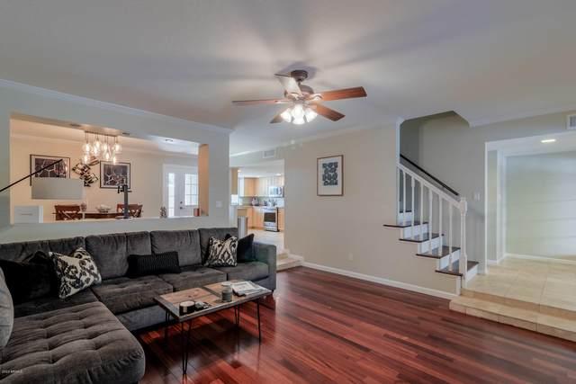 4442 N 21ST Place, Phoenix, AZ 85016 (MLS #6092200) :: Klaus Team Real Estate Solutions
