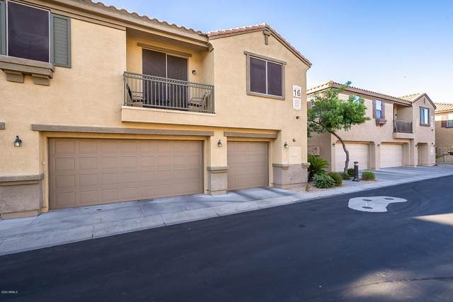 8158 W Groom Creek Road, Phoenix, AZ 85043 (MLS #6092322) :: Lifestyle Partners Team