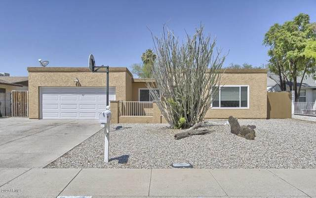 2814 W Morten Avenue, Phoenix, AZ 85051 (MLS #6092415) :: The Garcia Group