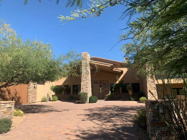 36389 N 105th Place, Scottsdale, AZ 85262 (#6092516) :: AZ Power Team | RE/MAX Results