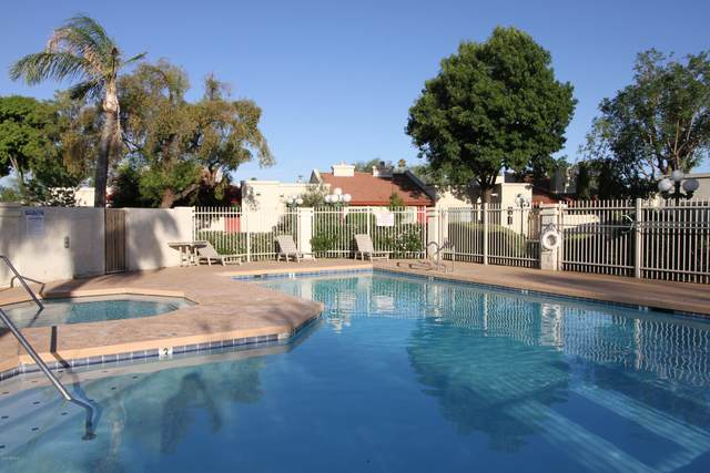 633 W Southern Avenue #1120, Tempe, AZ 85282 (MLS #6092644) :: Klaus Team Real Estate Solutions