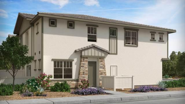 4100 S Pinelake Way, Chandler, AZ 85248 (MLS #6092848) :: The Daniel Montez Real Estate Group