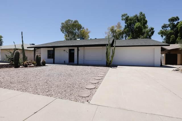 11868 S Tomi Drive, Phoenix, AZ 85044 (MLS #6092920) :: Relevate | Phoenix