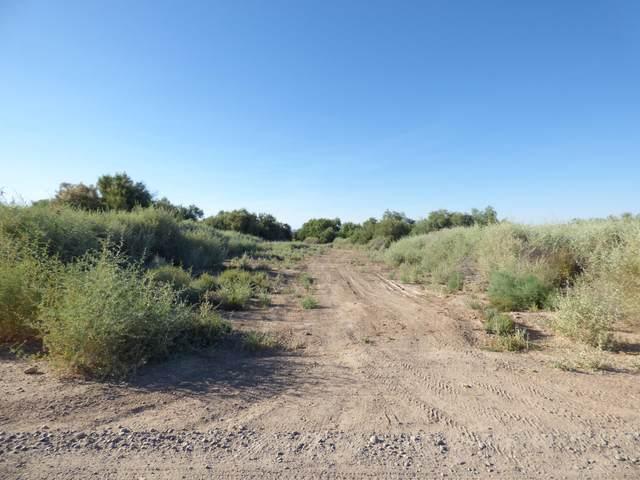400 E Sunrise Drive, Buckeye, AZ 85326 (MLS #6093192) :: Klaus Team Real Estate Solutions