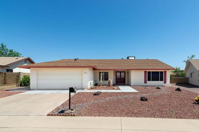 4754 E Ahwatukee Drive, Phoenix, AZ 85044 (MLS #6093400) :: Relevate | Phoenix