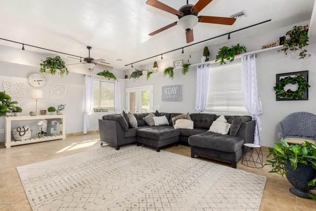 42312 N 9TH Avenue, Phoenix, AZ 85086 (MLS #6093594) :: Yost Realty Group at RE/MAX Casa Grande