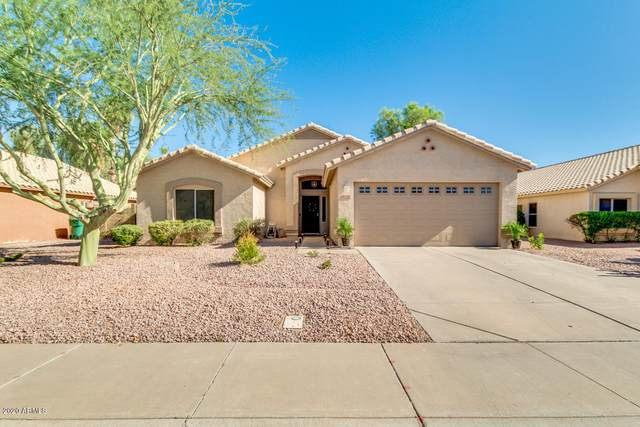 13339 E Boston Street, Chandler, AZ 85225 (MLS #6093619) :: Klaus Team Real Estate Solutions