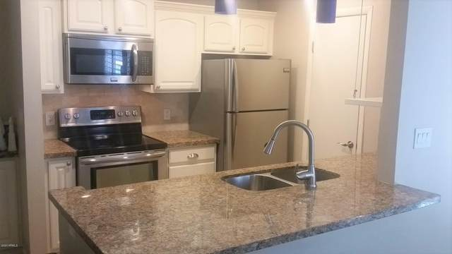 15434 N 2nd Place, Phoenix, AZ 85022 (MLS #6093628) :: The Results Group