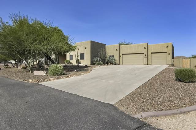 39709 N 2ND Way, Phoenix, AZ 85086 (MLS #6094098) :: REMAX Professionals