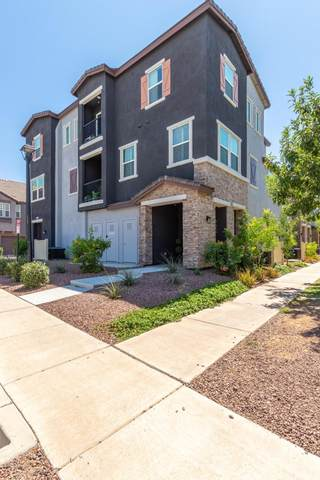 2362 E Huntington Drive, Phoenix, AZ 85040 (MLS #6094316) :: Brett Tanner Home Selling Team