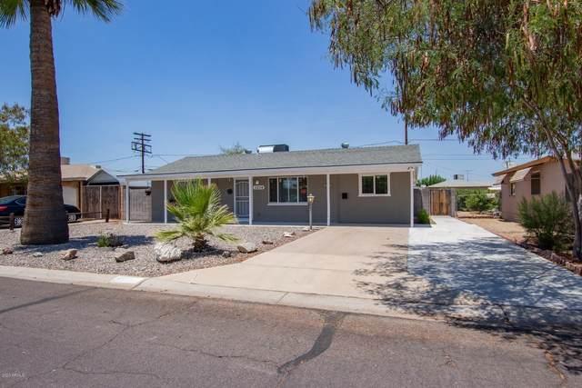 11254 W Florida Avenue, Youngtown, AZ 85363 (MLS #6094370) :: Klaus Team Real Estate Solutions