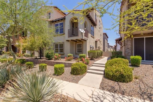 28938 N 124th Glen, Peoria, AZ 85383 (MLS #6094405) :: The Garcia Group