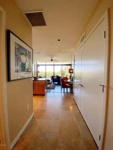 208 W Portland Street #360, Phoenix, AZ 85003 (#6094649) :: AZ Power Team | RE/MAX Results