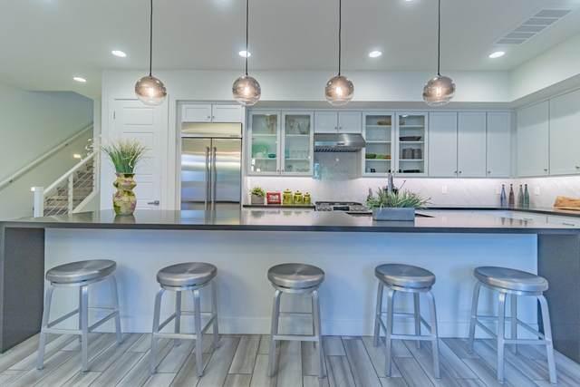 240 W Missouri Avenue #28, Phoenix, AZ 85013 (MLS #6095050) :: Lux Home Group at  Keller Williams Realty Phoenix